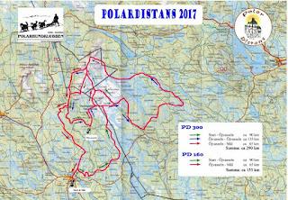 http://www.polardistans.se/index.php/de/information-de/die-strecke/karta