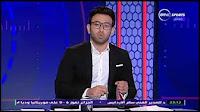 برنامج الحريف حلقة الثلاثاء 10-1-2017 مع ابراهيم فايق