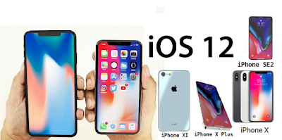 iphone xi iphone xi release date iphone 9 release date 2018 iphone 9 plus release date iphone 9 features iphone x2 iphone 11 iphone 11 release date iphone 9 plus price