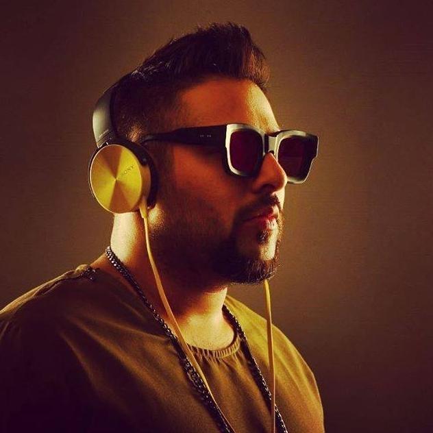 Tu Mera Hai Sanam Dj: Djpunjablatesttrack: Top 5 Punjabi Rap Songs