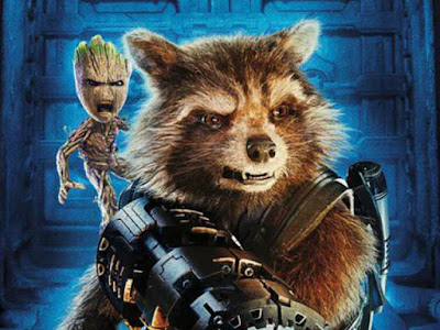 no-dubbing-for-vin-diesel-in-guardians