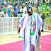 Tinubu, APC Leaders Halt Plan to Remove Ambode