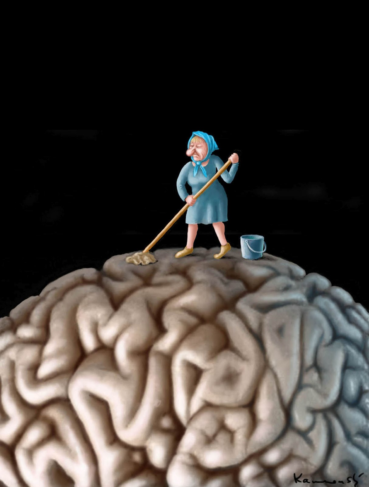 bishopblog time for neuroimaging and pnas to clean up its act