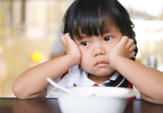 15 Gangguan Mood Pada Anak yang Harus Diwaspadai
