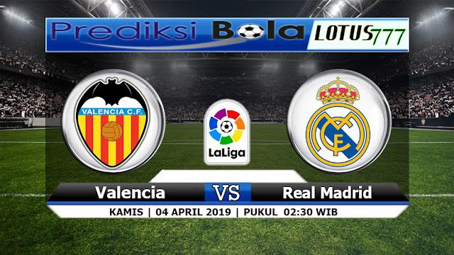 https://lotus-777.blogspot.com/2019/04/prediksi-bola-valencia-vs-real-madrid.html