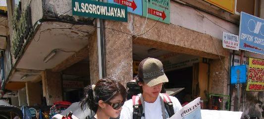 Syutrav.blogspot.com