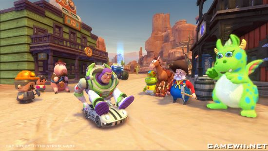 toy story 3 ps2 iso ntsc
