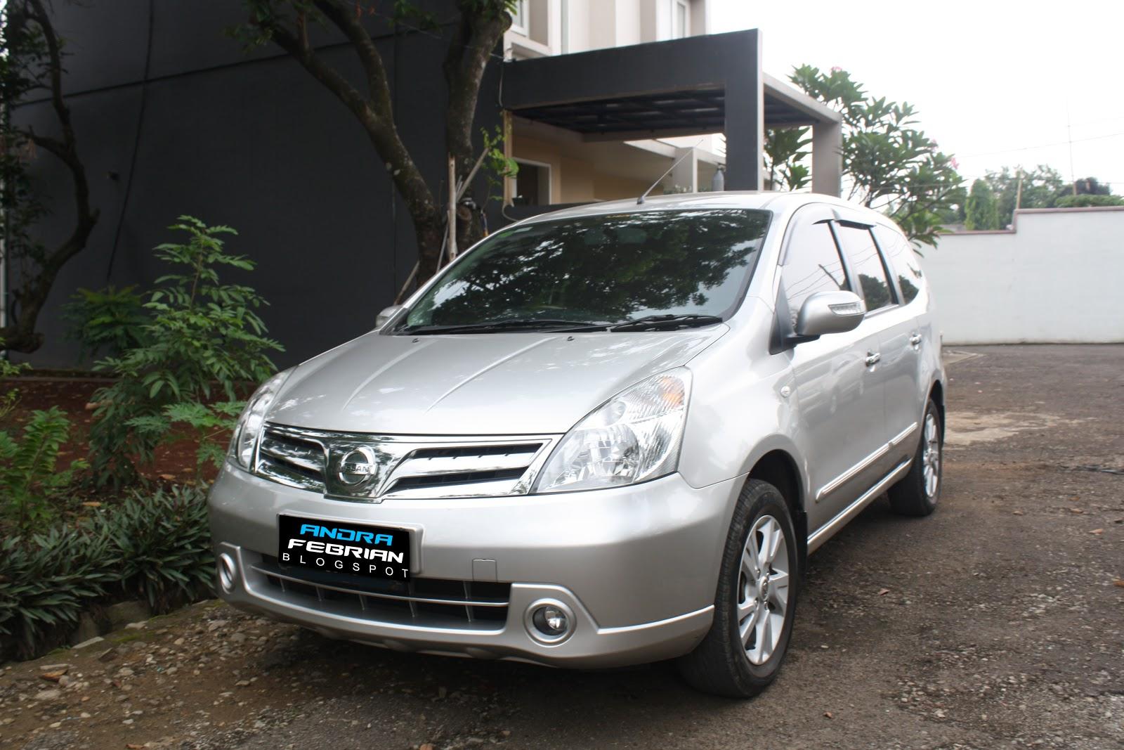 konsumsi bbm grand new veloz 1.5 toyota yaris trd turbo kendaraan kita 10 mobil yang laris di indonesia 2012