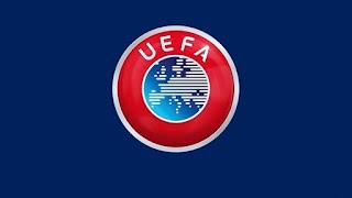 40 süper yetenek açıklandı, emre mor, hangi takımdan, hangi ülkeden, kimler var, süper yetenekler, uefa, en yetenekli genç futbolcular, geleceğin yıldızları, yıldız adayı futbolcular,