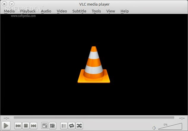 VLC 2 2 0 Media Player Released, Install on Ubuntu and Linux