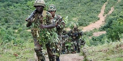 Military Plans Joint Operations Against the Rampaging Herdsmen