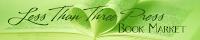 https://lessthanthreepress.com/books/index.php?main_page=product_bookx_info&cPath=106_141&products_id=1295&zenid=974u90uoqk1pamssf7oerufi70