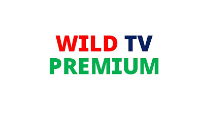 How To Install Wild Tv Premium Addon On Kodi
