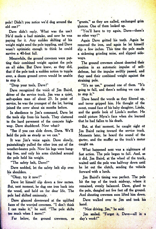 Action Comics (1938) 195 Page 31