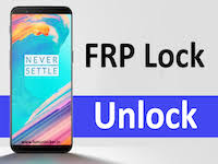 Download all in one FRP Unlock Tool 2019 Latest Version Free