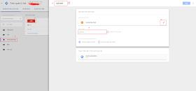 theo dõi ip của khách truy cập google analytics với google tag manager