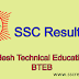 How to Check SSC Result 2018 Technical Board-www.bteb.gov.bd