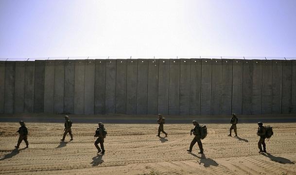 tembok+israel.jpg (609×361)