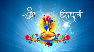 dipawali picture