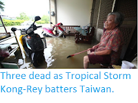 https://sciencythoughts.blogspot.com/2013/09/three-dead-as-tropical-storm-kong-rey.html