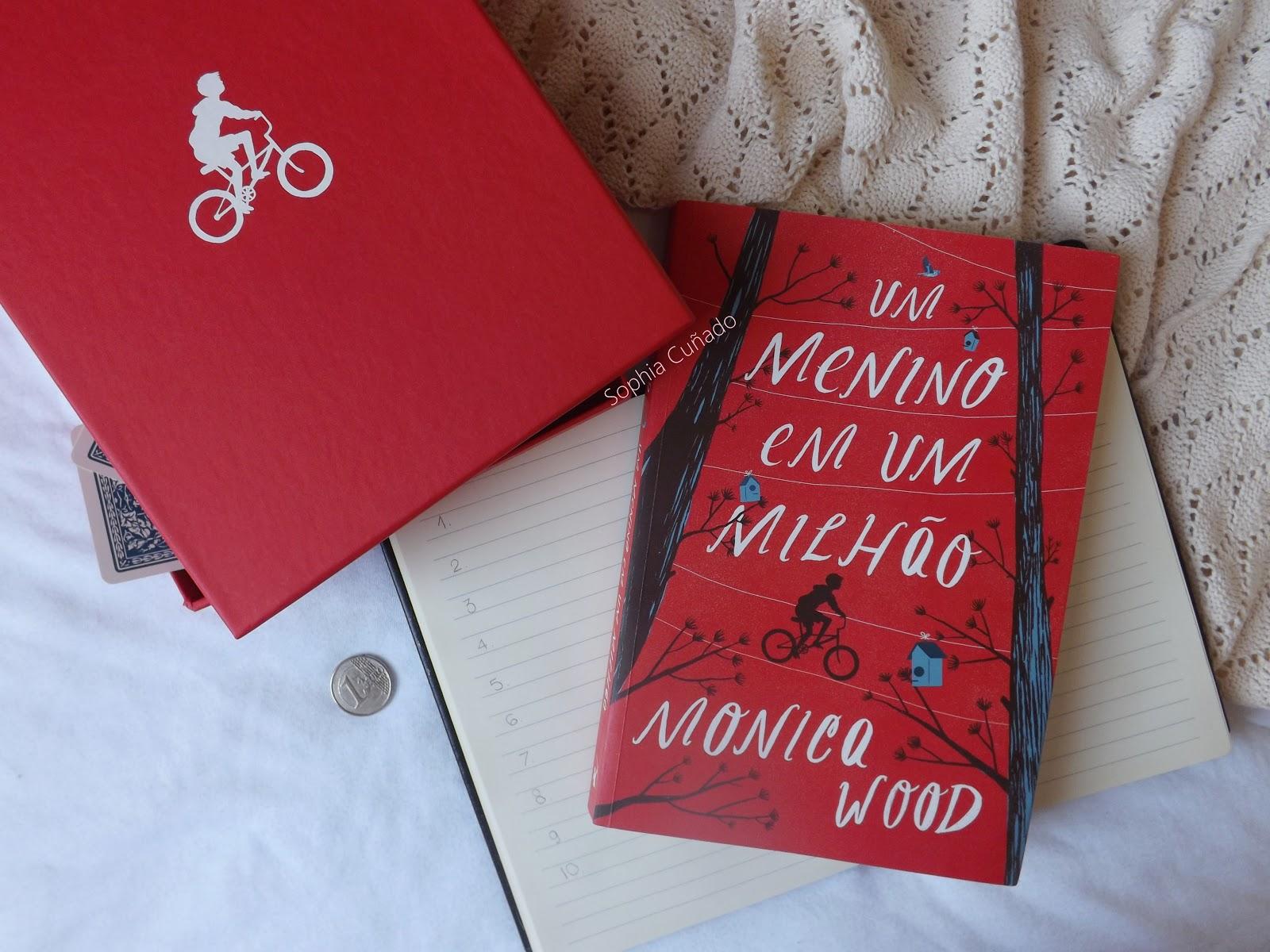 Editora Arqueiro | Blog Dá um Zoom | Sophia Cuñado