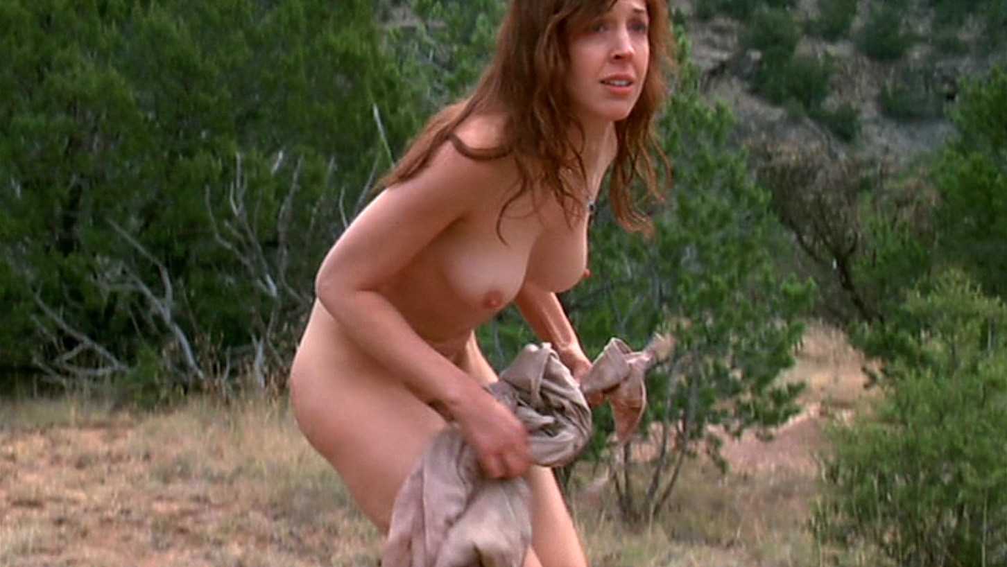 Pussy Masterbate Naked And Afraid Uncebsored