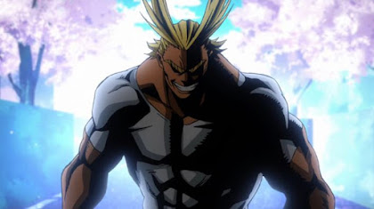 Boku No Hero Academia Episódio 13, Boku No Hero Academia Ep 13, Boku No Hero Academia 13, Boku No Hero Academia Episode 13, Assistir Boku No Hero Academia Episódio 13, Assistir Boku No Hero Academia Ep 13, Boku No Hero Academia Anime Episode 13