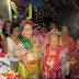Ponto Novo: Secretaria Municipal de Assistência Social realiza 2º Edição do Carnaval da Terceira Idade