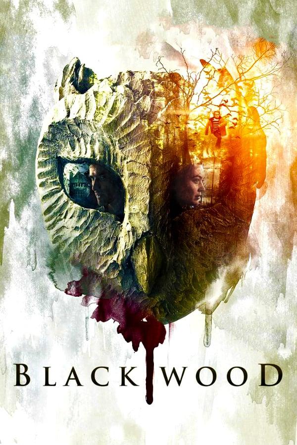 Baixar Blackwood (2014) Dublado