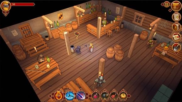 quest-hunter-pc-screenshot-www.ovagames.com-2