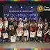 Cervejas premiadas na Copa Cervezas de América 2016