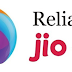 Year In Review: Exploring Reliance Jio