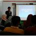 kisah inspiratif penerima beasiswa bidikmisi 'Anak Petani Tambak'