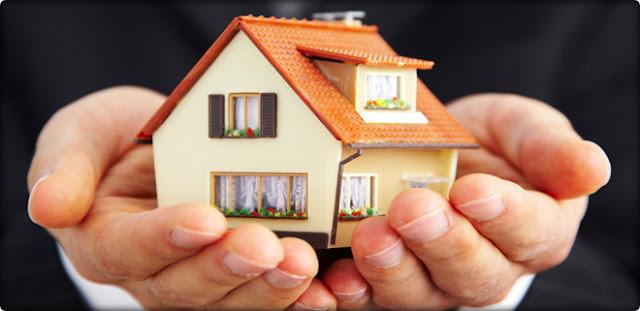 Tips menghitung harga jual properti rumah