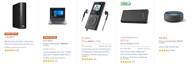 chollos-14-08-amazon-top-10-ofertas-dia-flash-destacadas