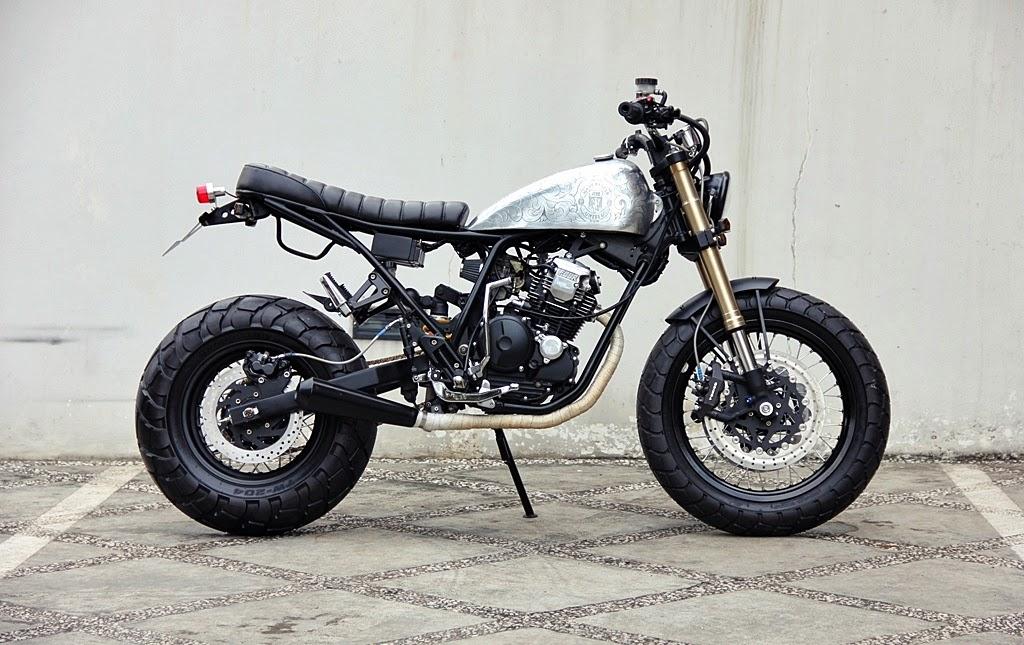 moto rx 250 cv 2015