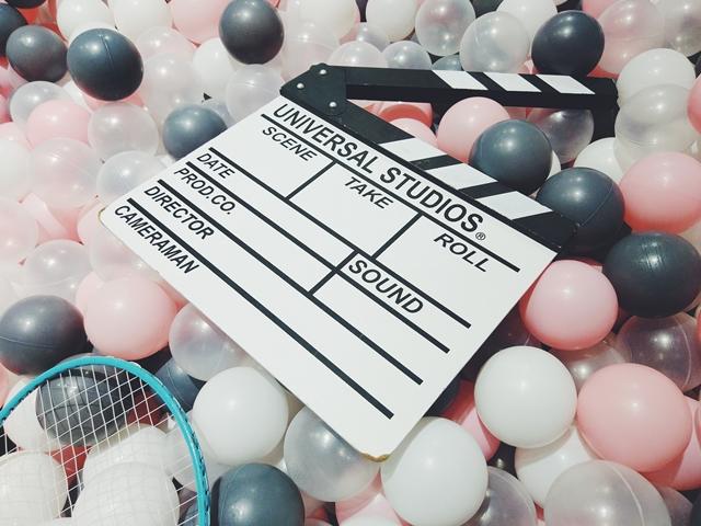 Sessão Cinema: últimos filmes assistidos