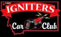 http://www.igniterscarclub.com/