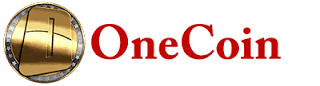 OneCoin Centralized Cryptocurrency