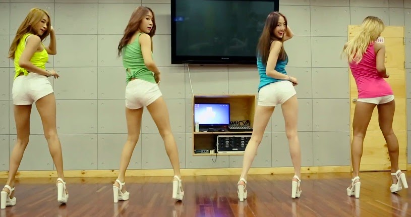 Sistar hot girls images agree, this