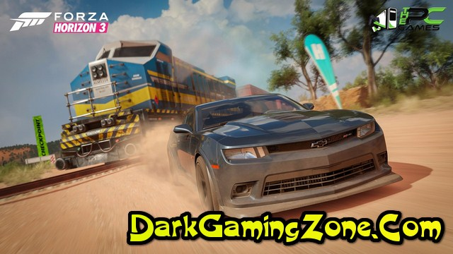 forza horizon 3 pc game free download full version for pc. Black Bedroom Furniture Sets. Home Design Ideas