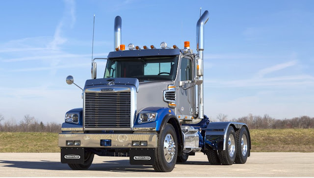 affordable truck, affordable truck  dispatch services, cdl truck dispatch companies, dispatch services, dispatching trucks jobs, start a truck dispatch service, truck, truck dispatch america,