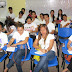TESDA Bookkeeping NC III: Course in demand!