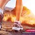 Sporcularda Ayak Sağlığı ve Sorunları