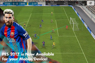 download apk pes 2017 download pes 2017 apk+data pes 2017 gold edition apk download game pes 2017 android pes 2017 for android download data pes 2017 download pes 2017 gold edition download pes 2017 bagas31