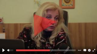 https://www.stream.cz/fenomen/10020229-jen-do-nich-rypli-jsme-si-do-kandidatu-na-prezidenta