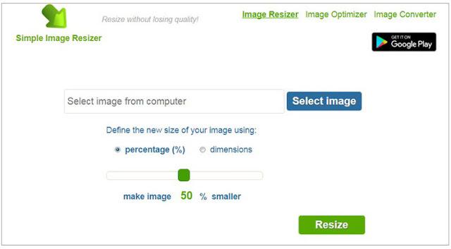 Simple Image Resizer, mengecilkan ukuran gambar pdf mengecilkan ukuran gambar tanpa mengurangi kualitas mengecilkan ukuran gambar dengan photoshop mengecilkan ukuran gambar di photoshop mengecilkan ukuran gambar png mengecilkan ukuran gambar di word mengecilkan ukuran gambar di corel mengecilkan ukuran gambar jpeg mengecilkan ukuran gambar di paint mengecilkan ukuran gambar di android mengecilkan ukuran gambar mengecilkan ukuran gambar online mengecilkan ukuran gambar android mengecilkan ukuran gambar autocad memperkecil ukuran gambar autocad cara mengecilkan ukuran gambar atau foto memperkecil ukuran gambar di android cara memperkecil ukuran gambar atau foto memperkecil ukuran gambar pada autocad aplikasi mengecilkan ukuran gambar cara mengecilkan ukuran gambar pada autocad cara mengecilkan ukuran gambar pada android cara mengecilkan ukuran byte gambar cara memperkecil ukuran gambar bbm cara memperkecil ukuran gambar bergerak bagaimana cara mengecilkan ukuran gambar mengecilkan ukuran gambar dengan cepat mengecilkan ukuran gambar pada photoshop cs3 cara mengecilkan ukuran gambar cara mengecilkan ukuran gambar di photoshop cara mengecilkan ukuran gambar jpg cara mengecilkan ukuran gambar di android cara mengecilkan ukuran gambar dengan photoshop cara mengecilkan ukuran gambar gif cara mengecilkan ukuran gambar di paint mengecilkan ukuran gambar di html mengecilkan ukuran gambar di hp memperkecil ukuran gambar dengan photoshop cara mengecilkan ukuran gambar di excel mengecilkan ukuran gambar foto mengecilkan ukuran file gambar mengecilkan ukuran file gambar online memperkecil ukuran gambar foto memperkecil ukuran file gambar cara mengecilkan ukuran gambar foto memperkecil ukuran file gambar online cara mengecilkan ukuran gambar format gif memperkecil ukuran file gambar dengan photoshop cara mengecilkan ukuran gambar format pdf mengecilkan ukuran gambar gif memperkecil ukuran gambar gif memperkecil ukuran gambar gif online cara mengecilkan ukuran gambar gif di android