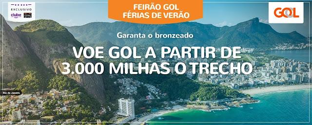 https://www.smiles.com.br/feirao-gol?utm_source=email&utm_medium=responsys&utm_campaign=10149912_FEIRAO_CS_20161111