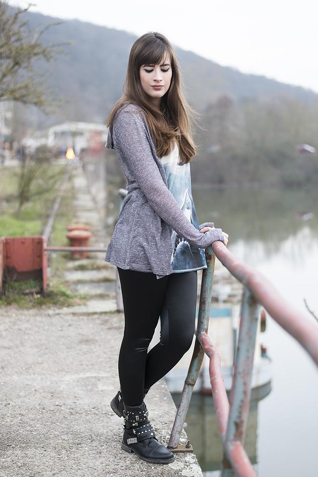 Modeblog-Deutschland-Deutsche-Mode-Mode-Influencer-Andrea-Funk-andysparkles-Berlin-Boots-Casual-Look
