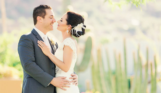 10 Ways to Improve Your Marriage Instantly